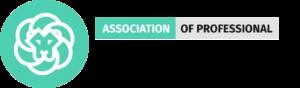 Ассоциация профессиональных переводчиков